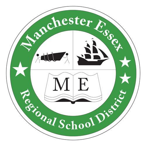 Manchester essex regional school district photo 84