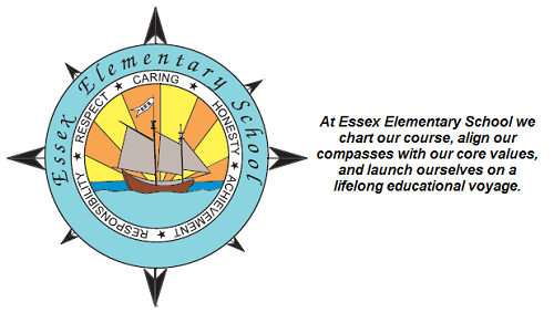 EES Logo with statement