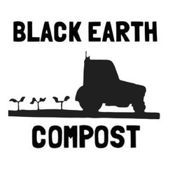 Black Earth Compact