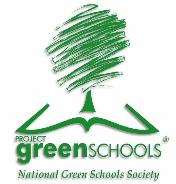 Project Green Schools - NGSS