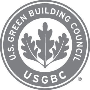 U.S. Green Building Counsil
